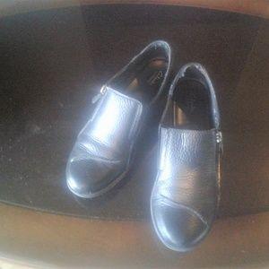 Clark Marigold shoes
